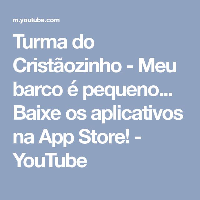 MUSICA O BAIXAR DA NAU CABO SOLTA