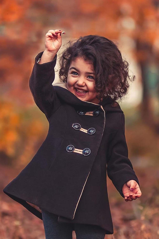 Pin On صور اطفال