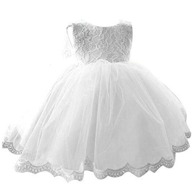 Robot Check Toddler Flower Girl Dresses Baby Tutu Dresses Wedding Dress Accessories [ 1500 x 1500 Pixel ]