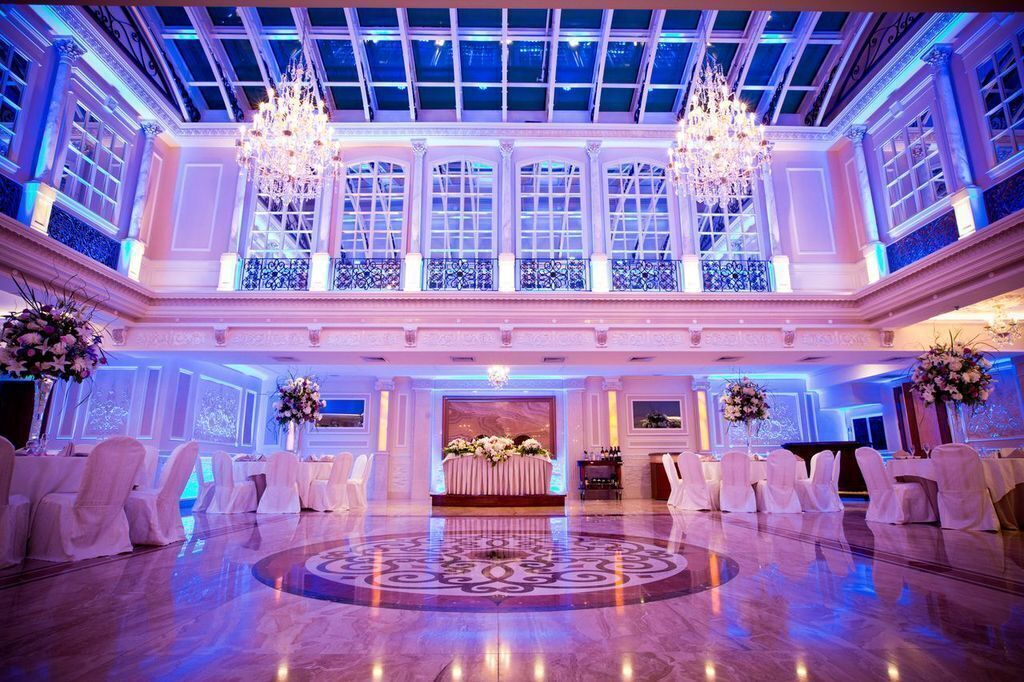 The Skylight Room At Jericho Terrace Lets You Celebrate Your Special Day Under The Stars Jericho Terrace Jericho Terrace Wedding Wedding Event Venues