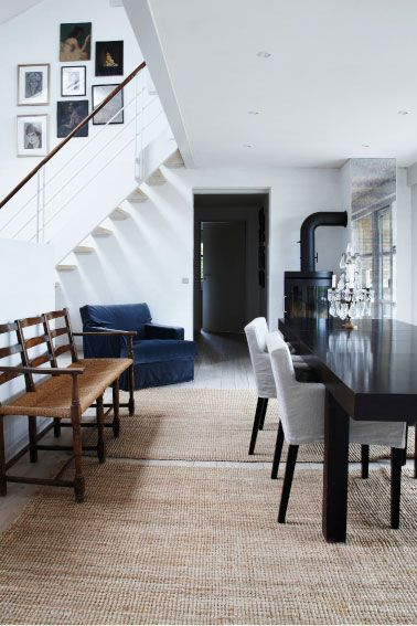 Exceptional My Scandinavian Home: Home Of A Danish Interior Designer