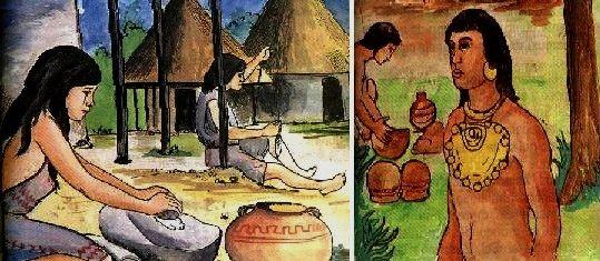 dioses de los huastecos yahoo dating