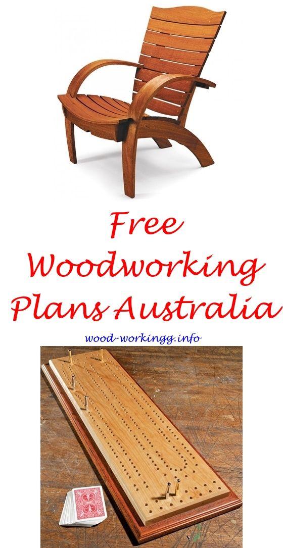 Coat Rack Plans Woodworking Projects Custom Coat Rack Plans Woodworking Projects
