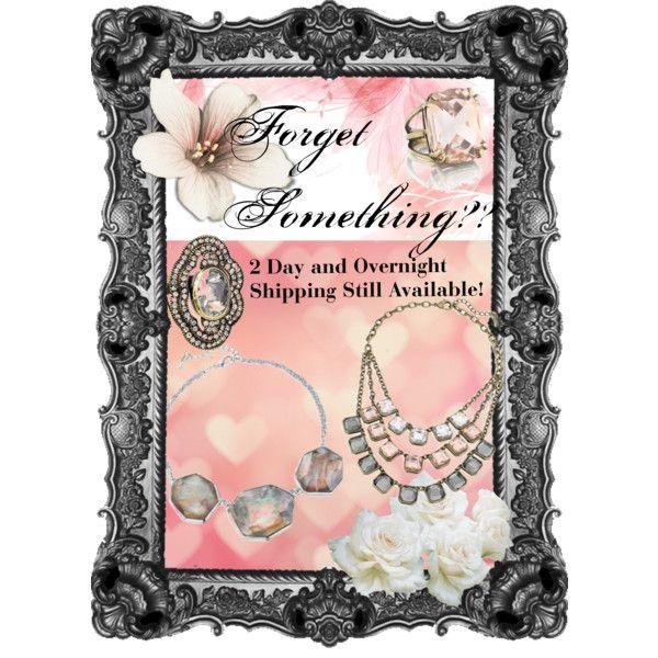 www.amyjomcguigan.com #valentinesday #valentine #love #gift #jewelry