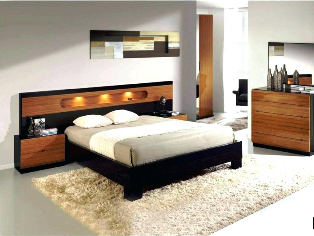 Bedroom Furniture Designers 1980s Furniture Bedroom ...