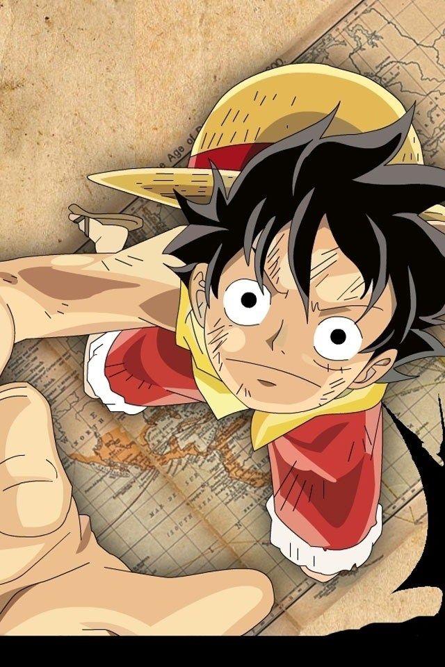 One Piece Wallpaper Iphone One Piece Wallpaper Iphone One Piece Anime Anime Wallpaper