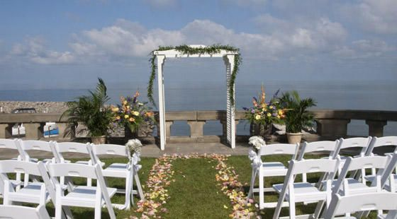 Wedding Locations Cleveland, Cleveland Wedding, Lake Erie