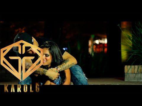 Nicky Jam Juegos Prohibidos Remix Ft Maluma Oficial Con Letra Nickyjampr Malumacolombia Youtube Latin Music Someone New My Music