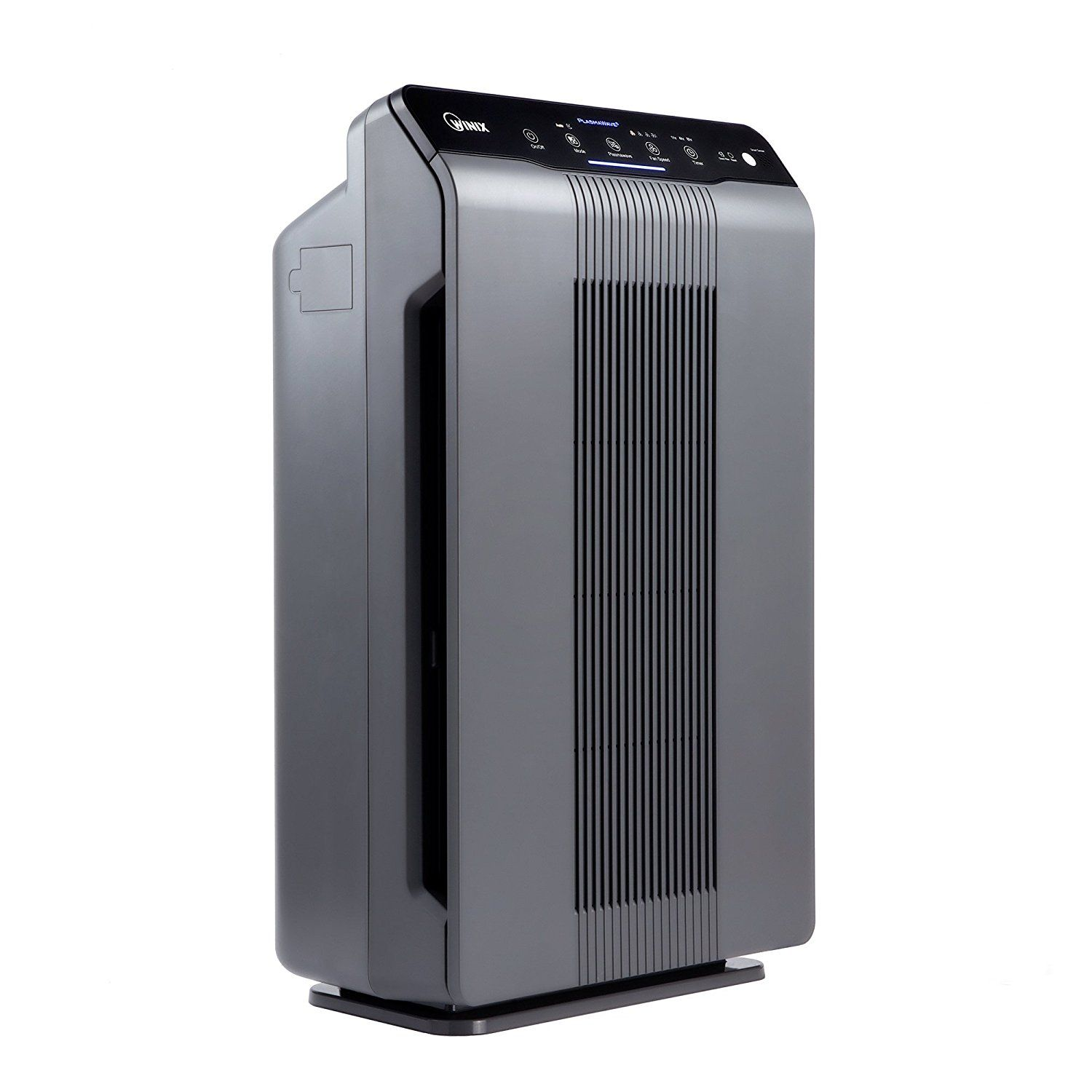Winix 53002 Air Purifier with True HEPA