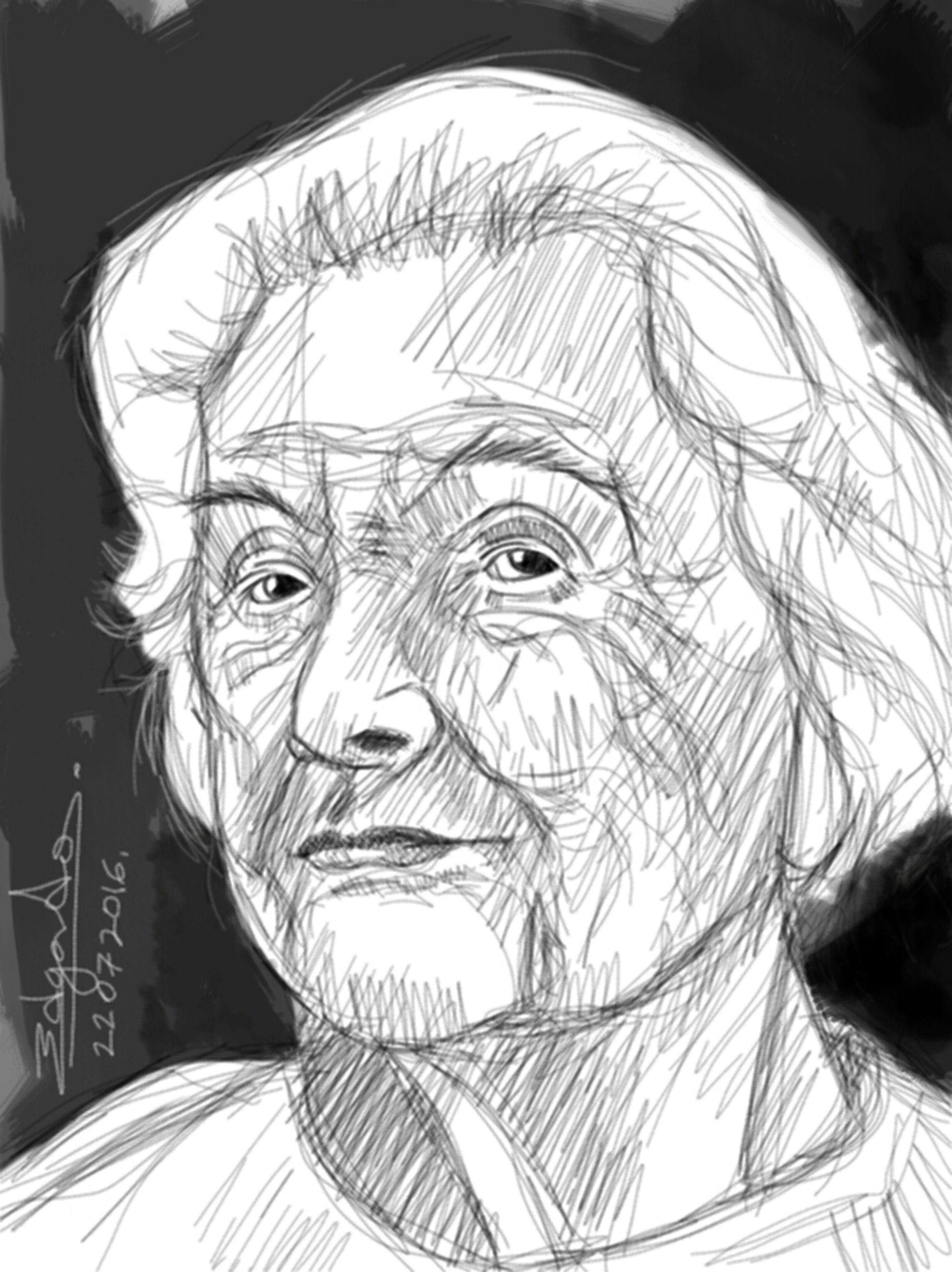 Mirar El Tiempo 22072016 Pinturas Dibujos Pictorico