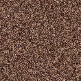 Textures Texture Seamless Light Brown Carpeting Texture Seamless 16534 Textures Materials Carpeting Brown T Textured Carpet Style Carpet Brown Carpet