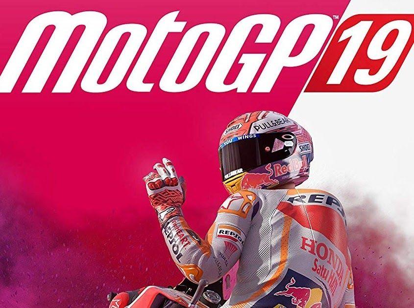 48+ Ducati Desmosedici Wallpaper Motogp 2020 Pics