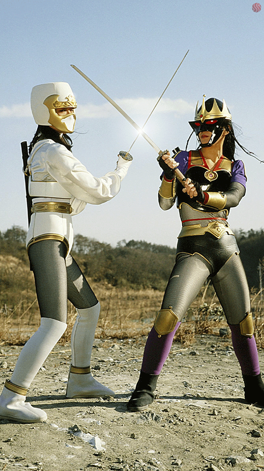 tokusatsu おしゃれまとめの人気アイデア pinterest hanief niefly スーパーヒーロー セーラー戦士 悪役