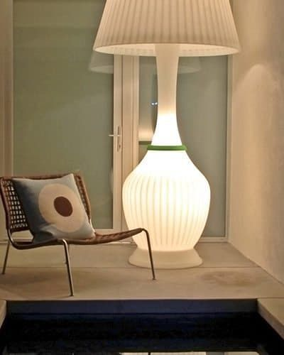 Kindle Living Los Angeles Designers Of Decorative Heaters Amp Giant Lamps Los Angeles Design