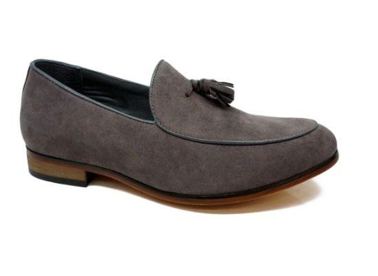 3c9def3fcf9a7 Boutique Chaussure homme dakar Chaussure femme dakar - SENEGAL SHOES ...