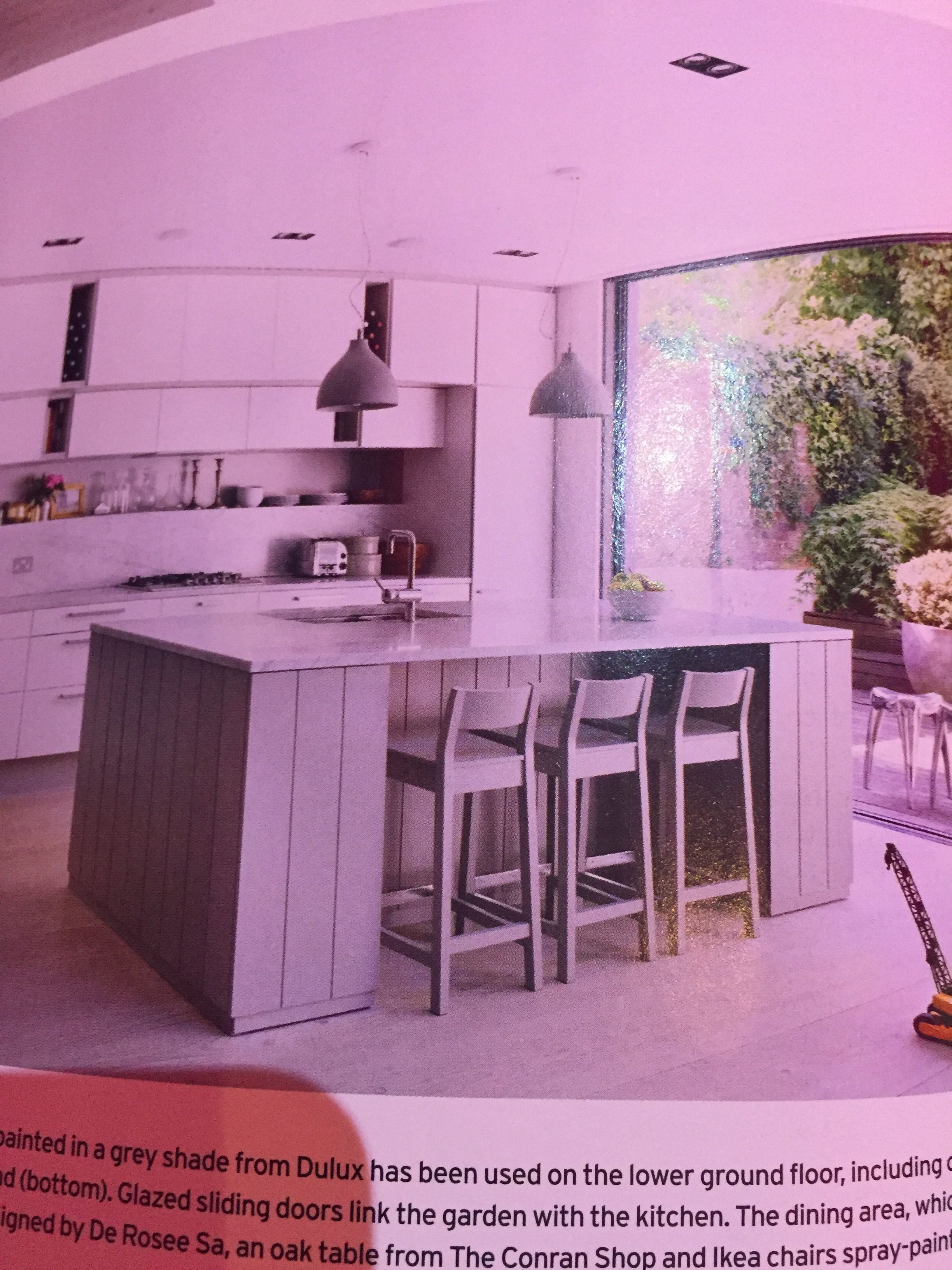 Outdoor Furniture Sets Image By Claire Williams On Kitchen