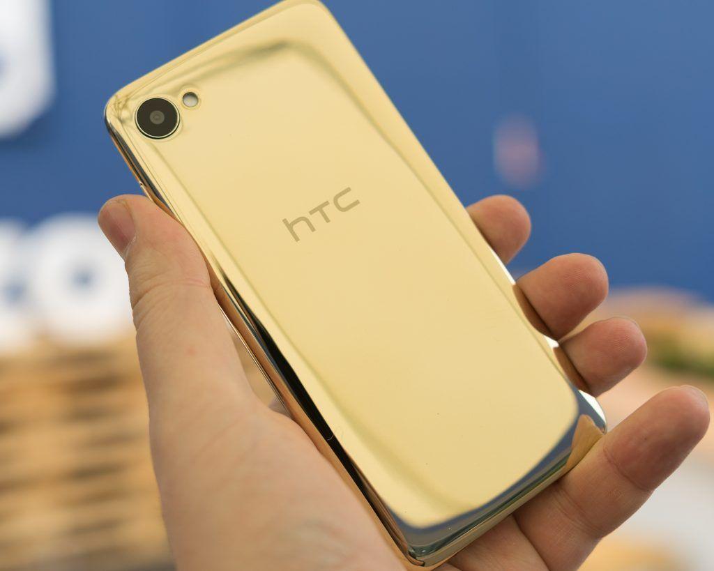 شركة Htc تطرح هاتفيها Htc Desire 12 و Htc Desire 12 في سوق السعودية نيوتك New Tech Htc Electronic Products Phone