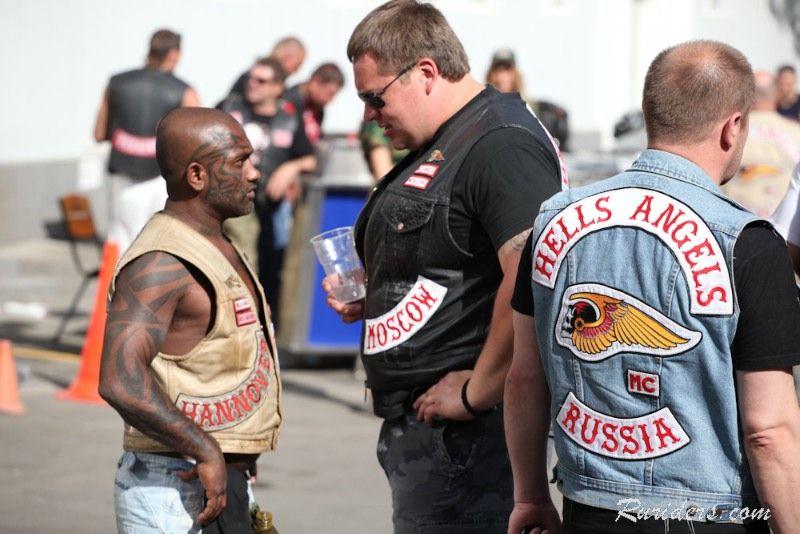 Motorcycle Paint Jobs Mn