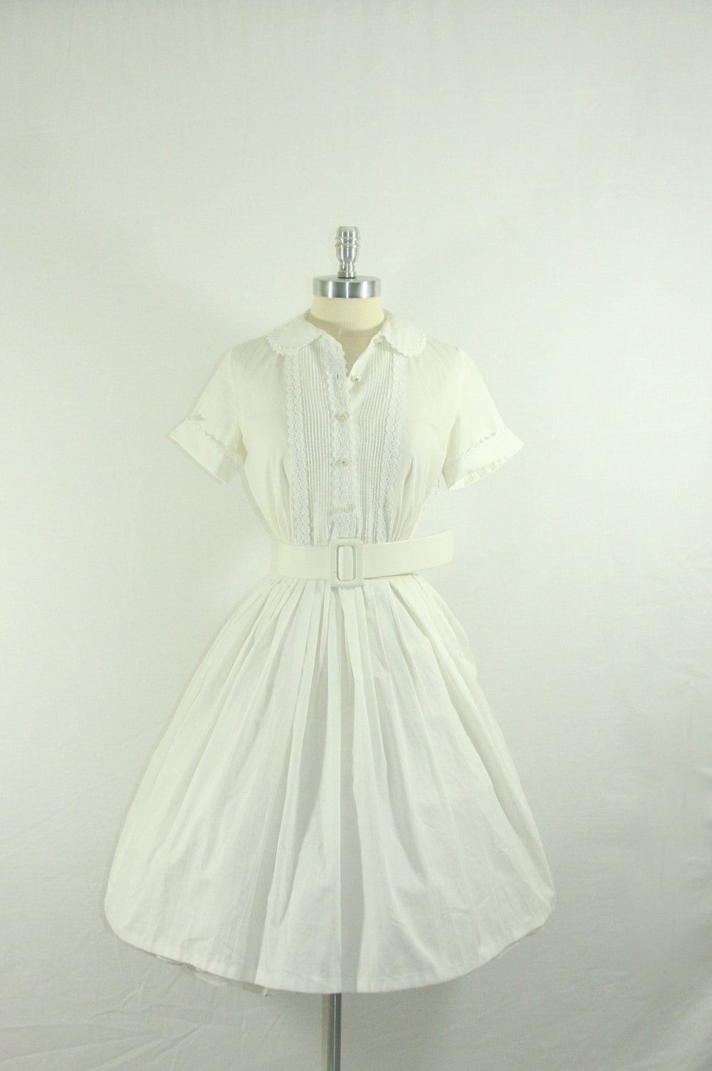 Dresses for summer wedding reception  On hold for Jericas Wedding Reception Dress