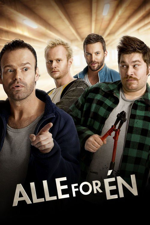 alle for to full movie