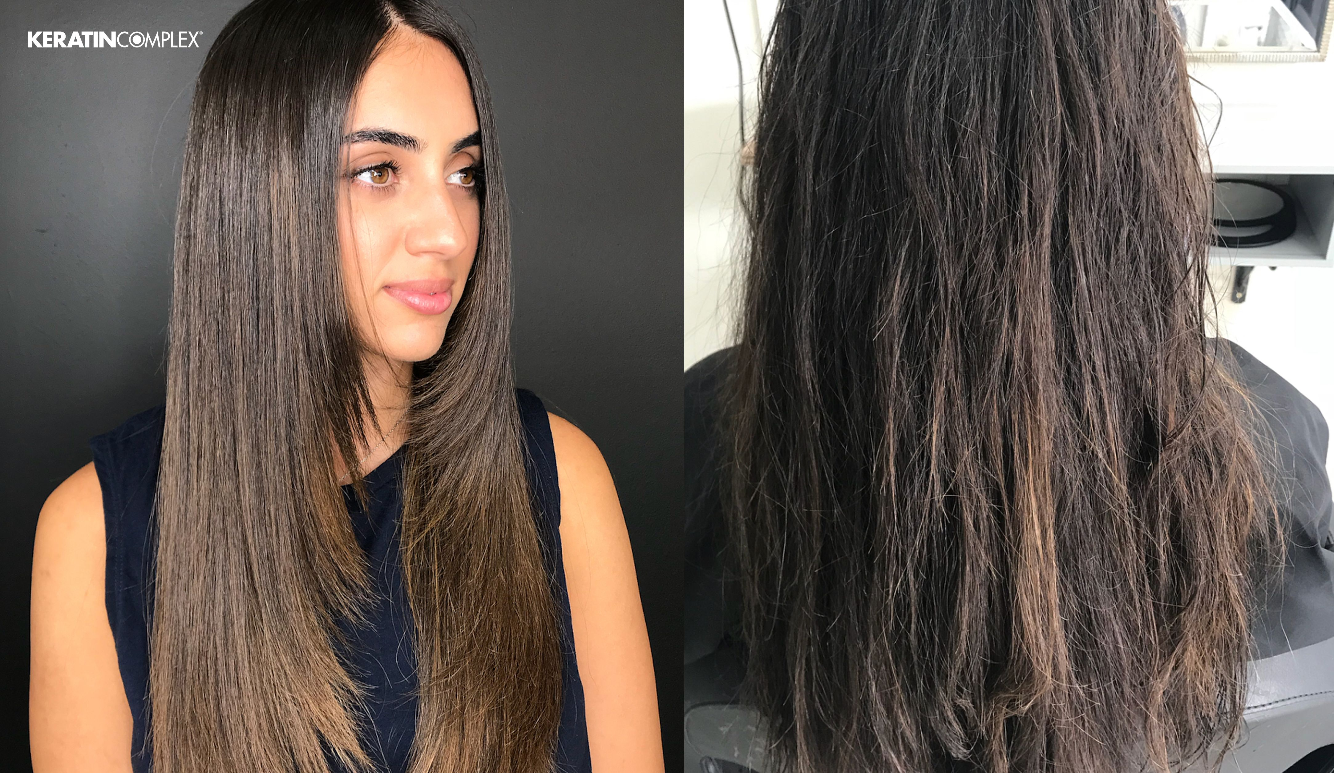 Tag: Keratin Treatment Tag: Keratin Treatment new images