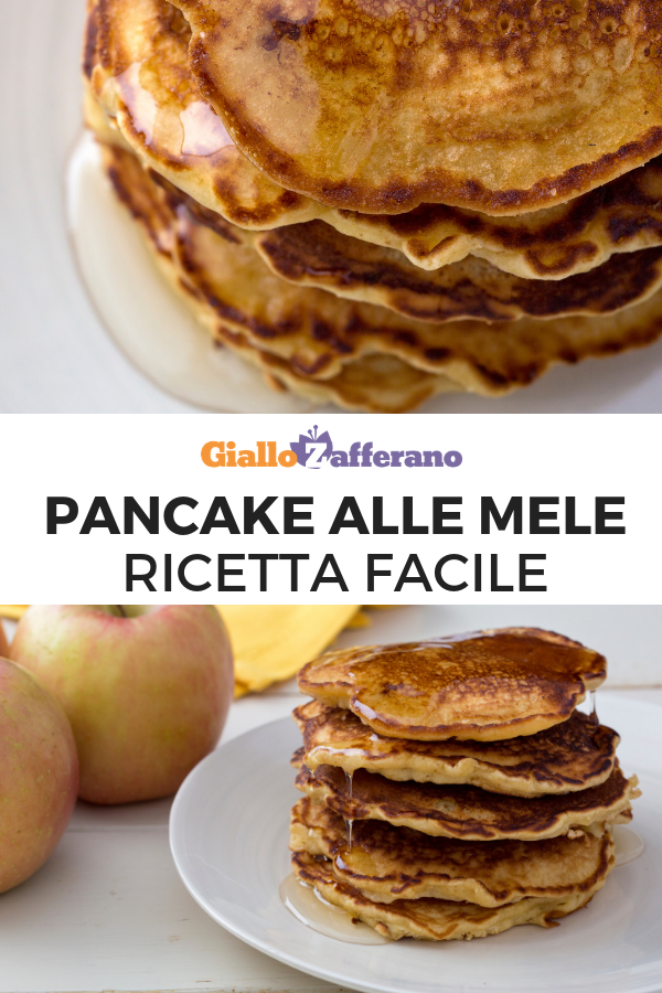 c8f657f50b73d6e1fb5add249c7366ca - Ricette Dei Pancake