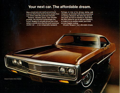 1969 chrysler newport 2 door hardtop cars mopar and ad car 1969 chrysler newport 2 door hardtop freerunsca Image collections