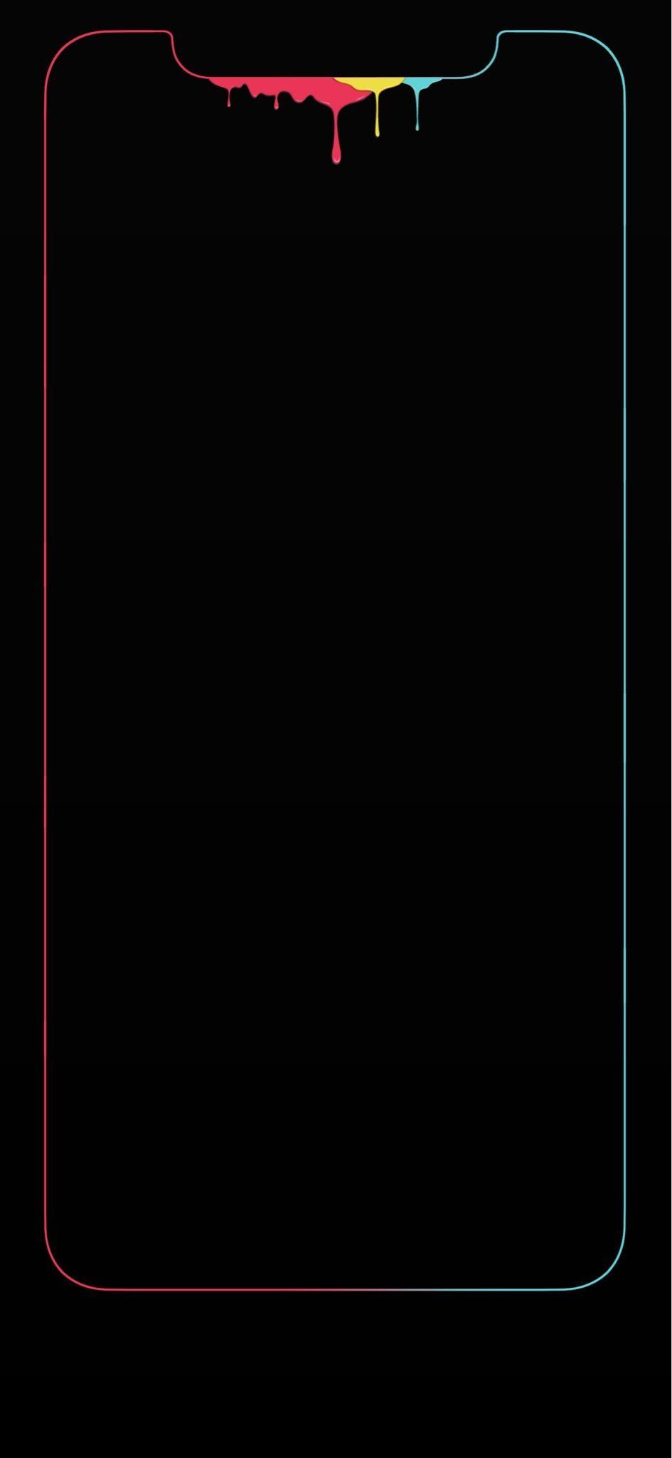Wallpaper Iphone Dark - Wallpaper Iphone Dark