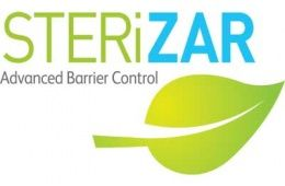 Pin on Killing Norovirus using Sterizar