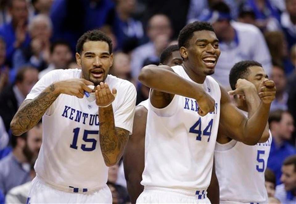 Basketball Net For Sale BasketballNcaa Kentucky sports