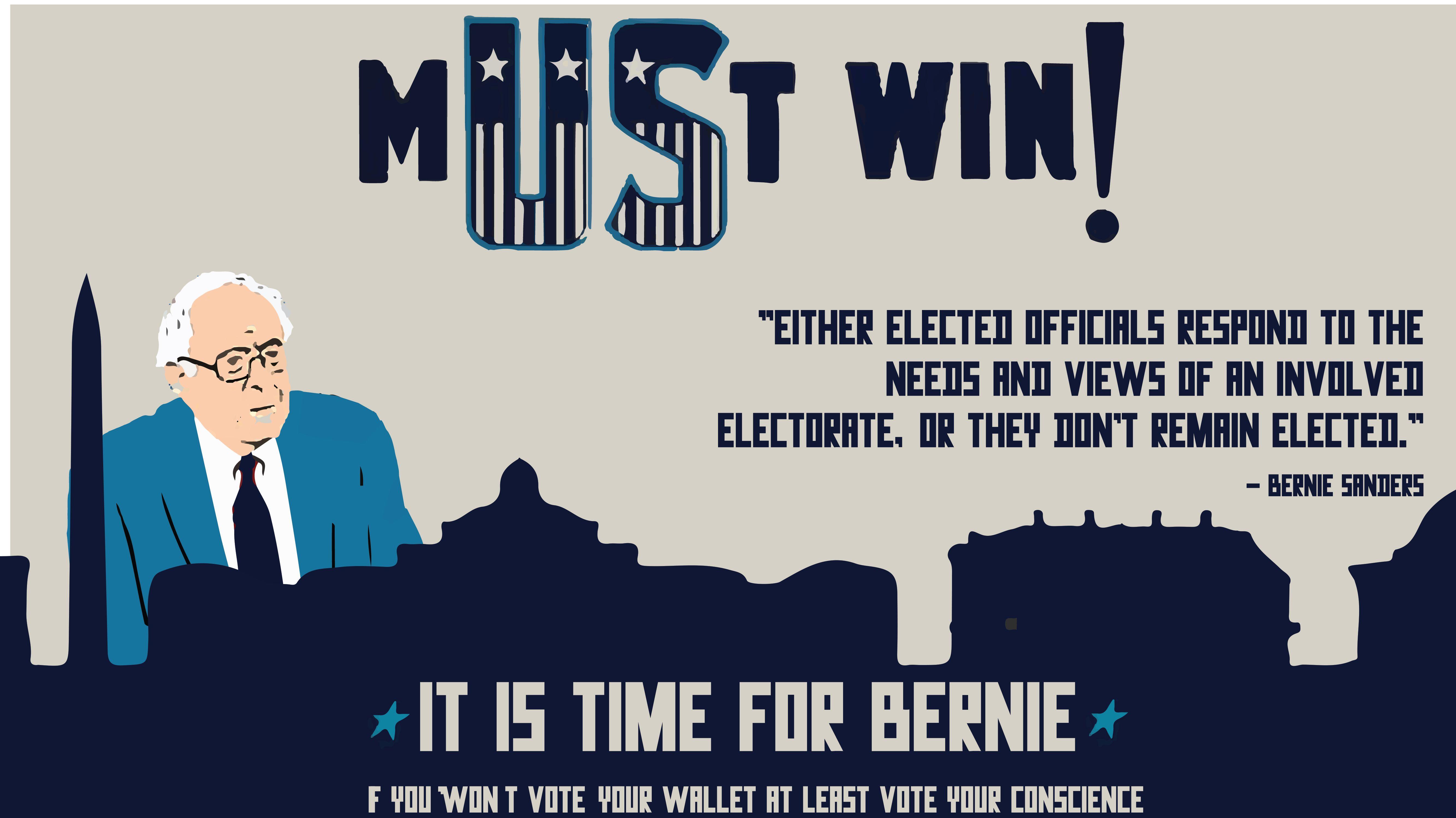 Pin By Mitzi Hoffman On Bernie Sanders Memes Bernie Sanders Movie Posters