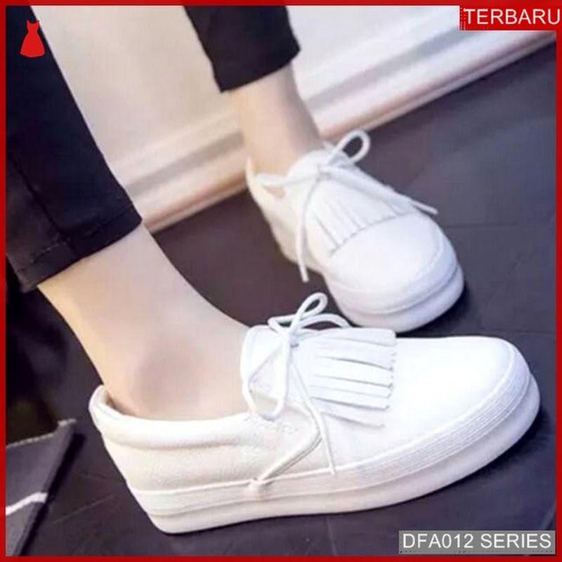 Pin Jual Baju Murah Online Model Dfa012d28 Dl01 Sepatu Wanita Rumbai Dewasa Poxing Suede Murah Siap Kirim Seindonesia Grat Sepatu Wanita Sepatu Sepatu Loafers