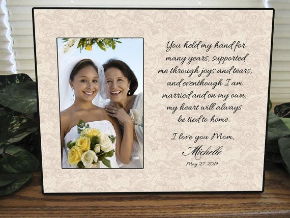 mother-of-the-bride-gift, Mother-in-Law-Gift, Mother of the Bride ...