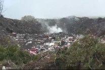 Residentes Expresan Preocupación Por Extración De Materiales En Playas De Azua #Video