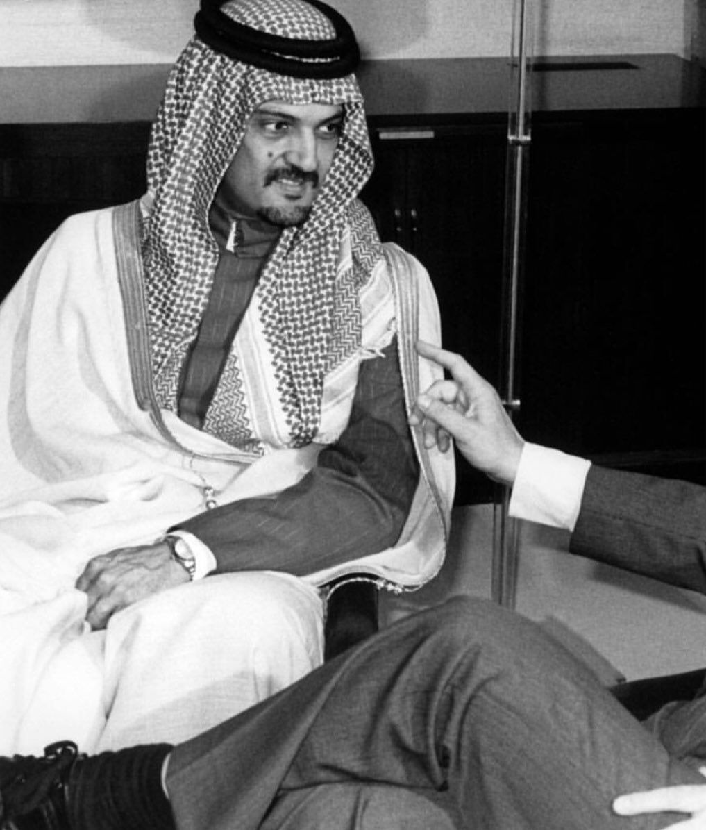 Pin By Nn Nn On The Kingdom Profile Picture Images King Salman Saudi Arabia Old Egypt
