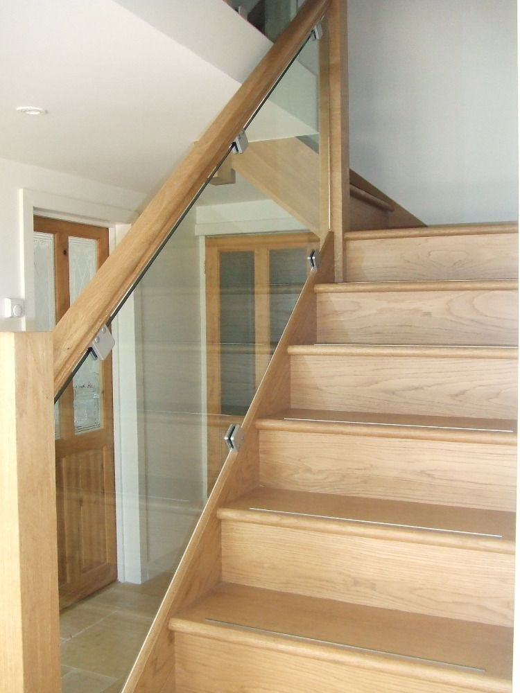 Top Quality Glass Balustrades Glass Balustrade Glass Pool Fencing Frameless Glass Balustrade
