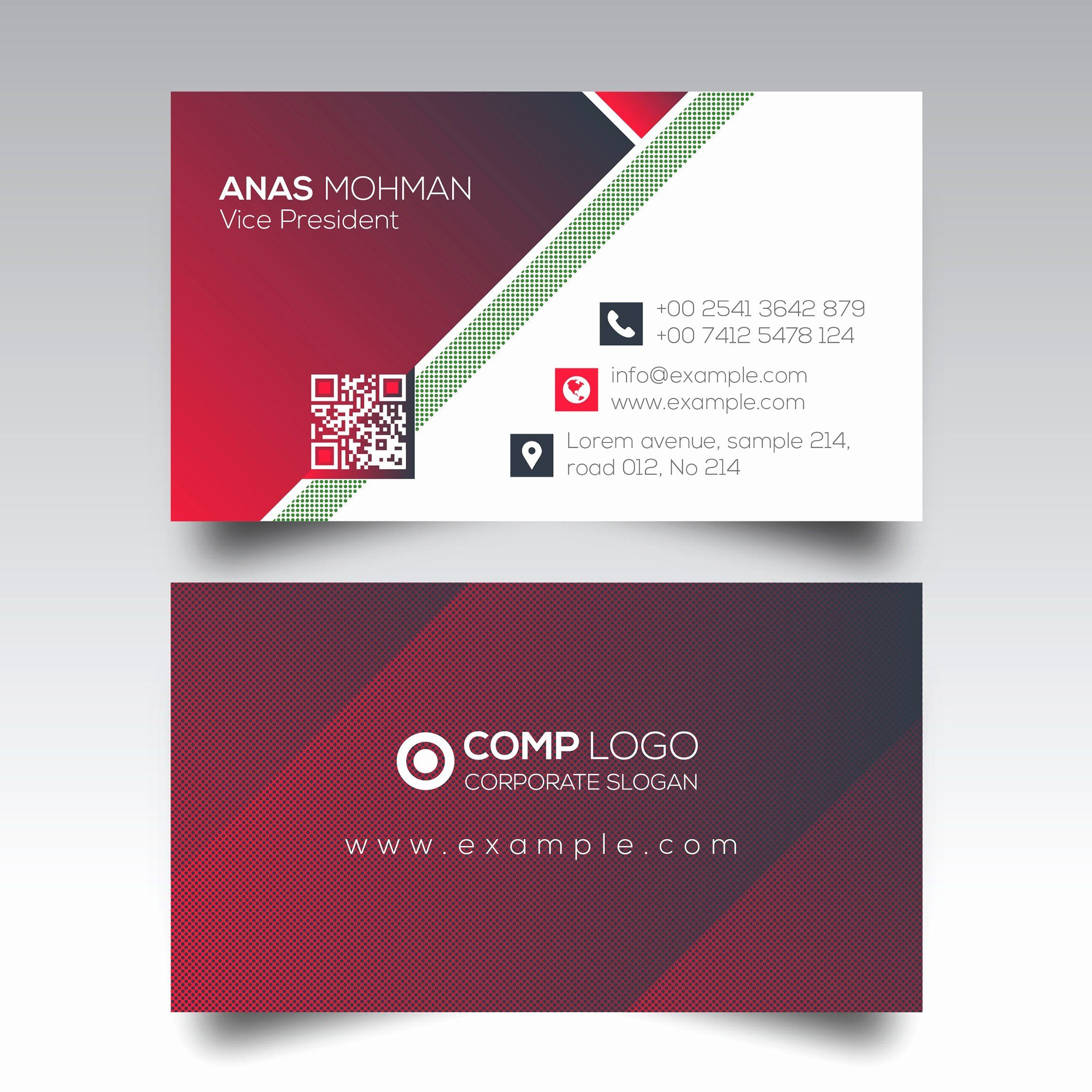 Vistaprint Business Cards Template Psd Luxury Cosmetologist Business Card Templat In 2020 Business Card Template Psd Vistaprint Business Cards Printable Business Cards Vistaprint business card photoshop template