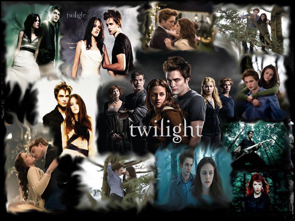 The Twilight Saga Twilight Pictures Twilight Images Twilight