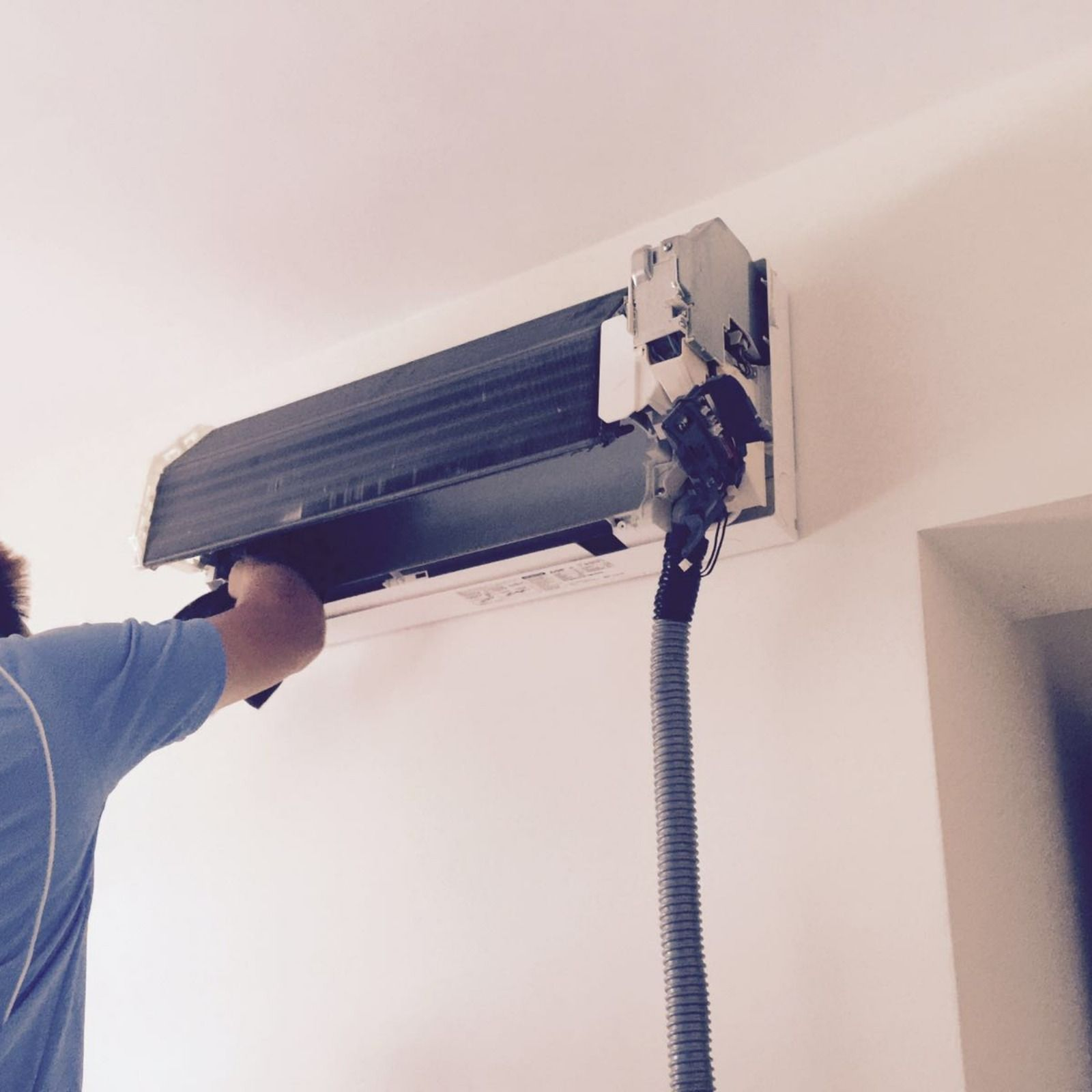 Air Conditioning Service Air Conditioning Services Aircon