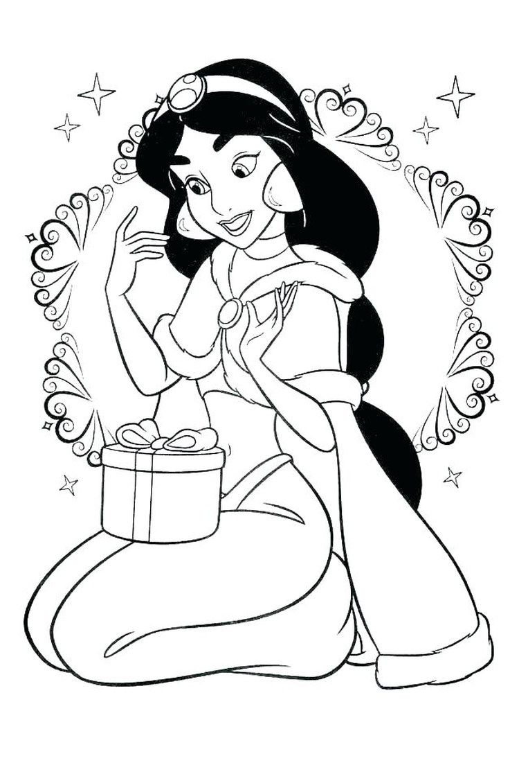 Free Aladdin Coloring Pages Pdf For Kids Free Coloring Sheets Princess Coloring Pages Disney Princess Coloring Pages Princess Coloring