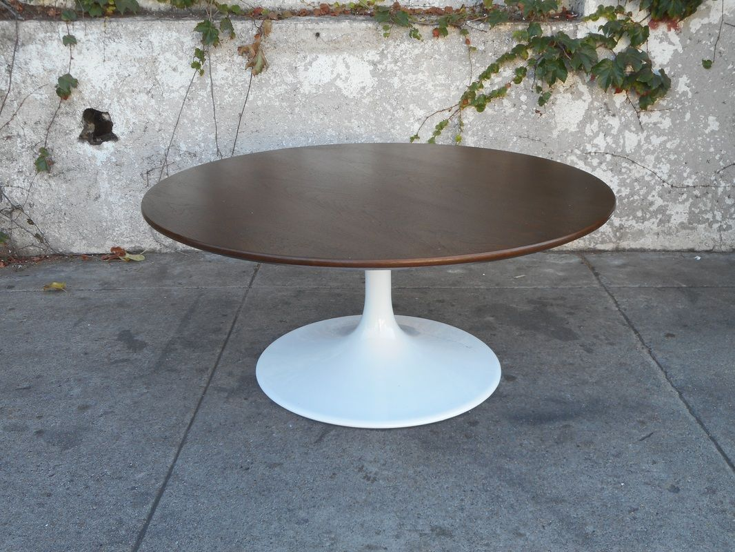 Desks tables tulip coffee table coffee table table