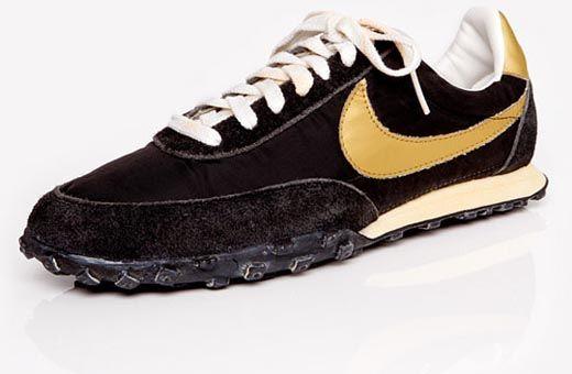 best service 91725 09651 Nike Vintage Waffle Racer   Urban Outfitter Exclusives - EU Kicks  Sneaker  Magazine
