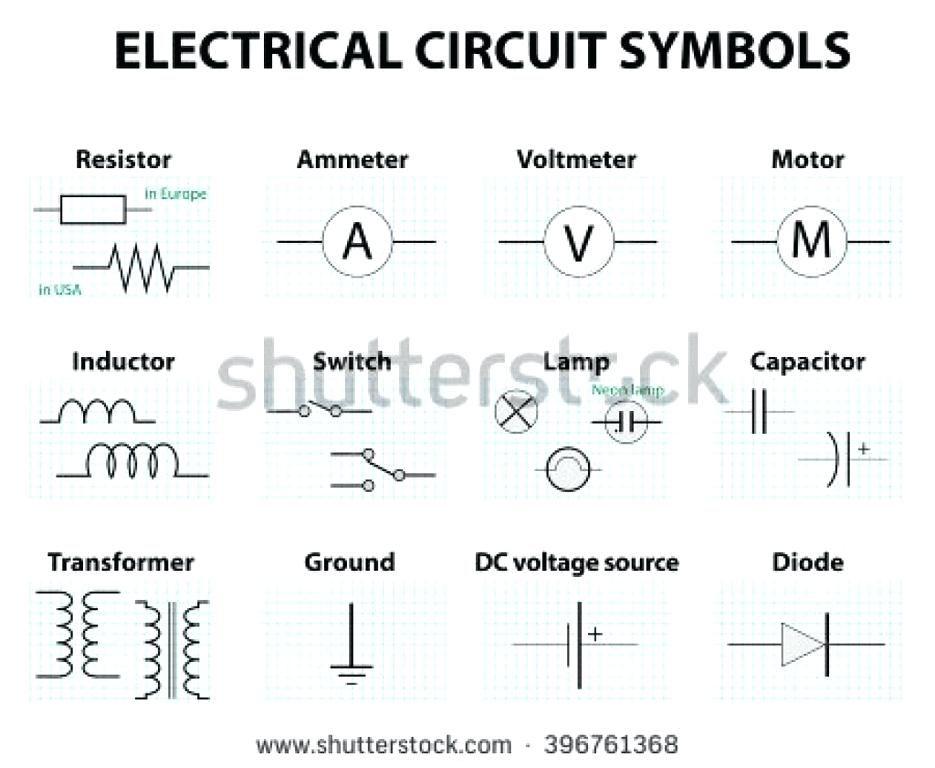 wiring diagram fuse symbol  winnebago wiring diagrams for