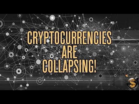 Movie about hacking and cryptocurrency