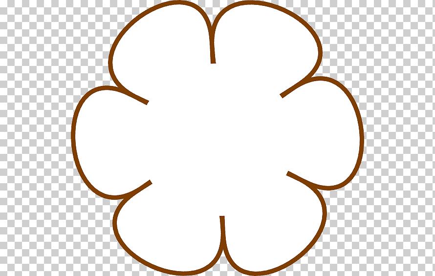 كتاب تلوين ماندالا نمط الفسيفساء إناء فارغ طفل آخرون تناظر Png In 2021 Symbols Art Letters