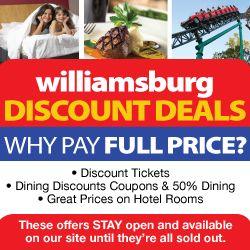 c8f7619ac2b6d719af8ef4c4de032408 - Busch Gardens Williamsburg Season Pass Discount Code