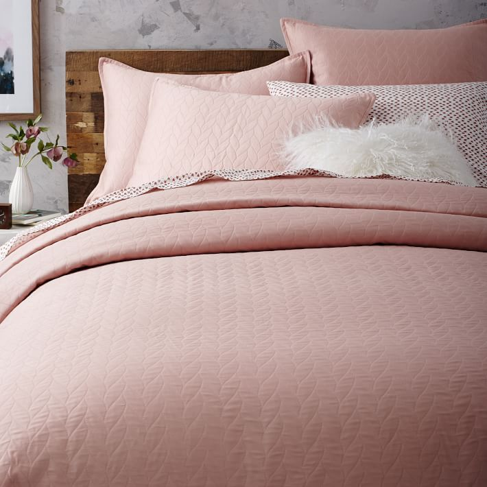 Organic Braided Matelasse Duvet Cover Shams Duvet Covers Bed Duvet Covers Best Bedding Sets