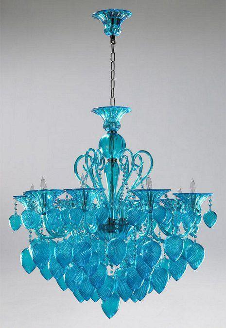 Cyan design bella vetro 8 lt chandelier cyan design 04618 aloadofball Image collections