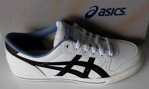 asics aaron shoes for adults in 2020  asics white shoes