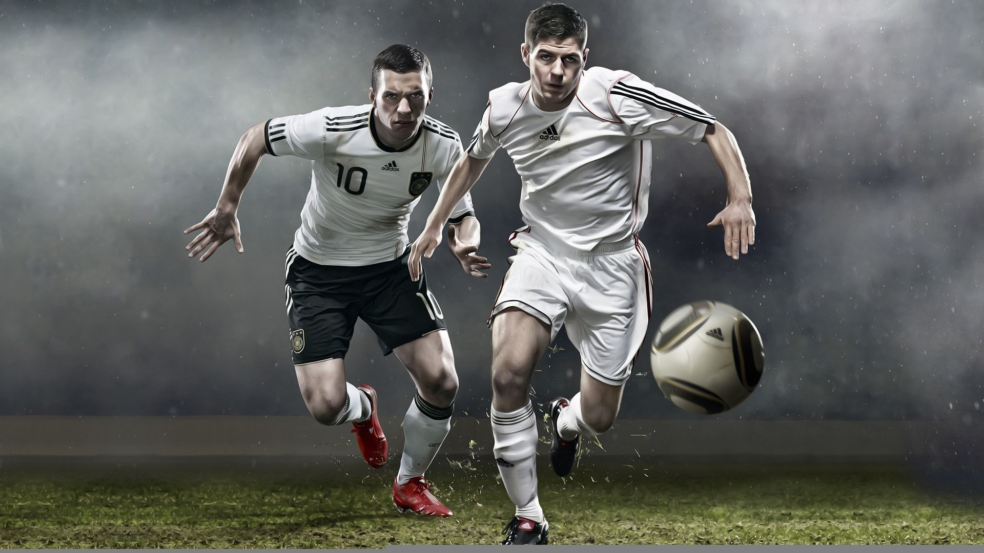 Bolasport Merupakan Situs Bola Terupdate Berita Bola Berita